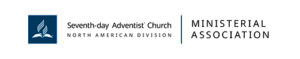 Ministerial Association of the Seventh-day Adventist Church in North America