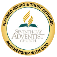 Planned Giving and Trust Services